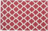 Kilim Modern carpet KWXZZN330
