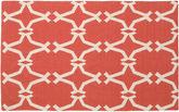 Kilim Modern carpet KWXZZN400
