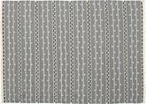 Kilim Modern szőnyeg KWXZZN446