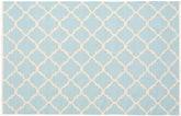 Kilim Modern carpet KWXZZN514