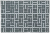 Kilim Modern carpet KWXZZN365