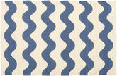Kilim Modern carpet KWXZZN411