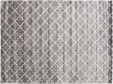 Népali Original szőnyeg LEE22