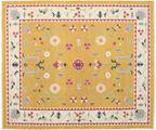 Kilim Modern carpet KWXZZN139