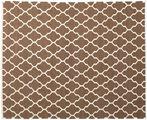 Kilim Modern carpet KWXZZN44