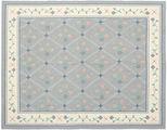 Kilim Modern carpet KWXZZN77