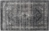 Tapis Jacinda - Anthracite RVD19061