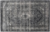 Jacinda - Anthracite χαλι RVD19061