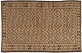 Kilim carpet AXVZX4182