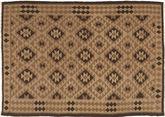 Kilim carpet AXVZX4192