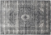 Covor Jacinda - Anthracite RVD19060