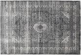Jacinda - Anthracite rug RVD19060