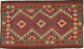 Kilim Maimane carpet AXVZX4796