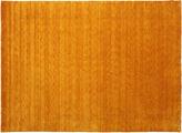 Loribaf Loom Beta - Guld tæppe CVD18138