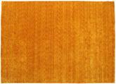 Loribaf Loom Giota - Dourado