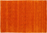 Tapis Loribaf Loom Eta - Orange CVD18126