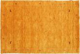 Loribaf Loom Zeta - Gold