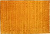 Loribaf Loom Delta - Guld matta CVD18131