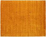 Loribaf Loom Alfa - Gold carpet CVD18153
