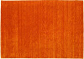 Loribaf Loom Beta - Orange