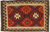 Kilim Maimane szőnyeg AXVZX4603