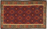Kilim Maimane carpet AXVZX4568