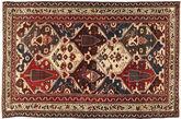 Hamadán szőnyeg AXVZX3470