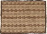 Kilim carpet AXVZX4346