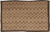 Kilim carpet AXVZX4256