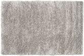 Tapete Stick Saggi - Cinzento CVD18991