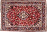 Keshan tapijt AHW297