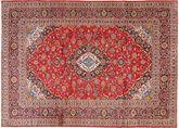Keshan tæppe AHW236