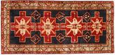 Ardebil carpet AHW19