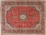 Keshan carpet AHW211