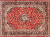 Keshan carpet AHW216