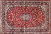 Keshan tæppe AHW207