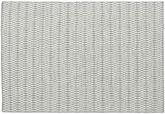 Kilim Long Stitch - Grey
