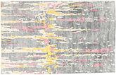 Handtufted carpet AXVZX274