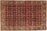 Ardebil tapijt AXVZX1115
