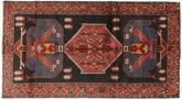 Kurdi carpet AXVZX3785