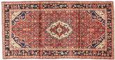 Jozan carpet AXVZX3510