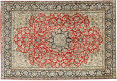 Kerman carpet AXVZX3769