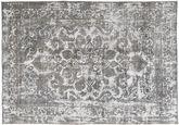 Colored Vintage carpet AXVZX1426