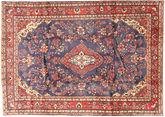 Hamadan Sharhbaf carpet AXVZX3447