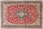 Najafabad carpet AXVZX3816