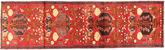 Hamadan Teppich AXVZX3452