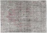 Colored Vintage rug AXVZX1560