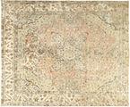 Tabriz Patina szőnyeg AXVZX1563