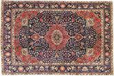 Tabriz carpet AXVZX4056