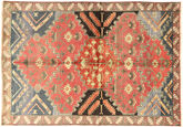 Lori carpet AXVZX3798